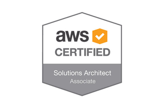 AWS Solution Architect Associate