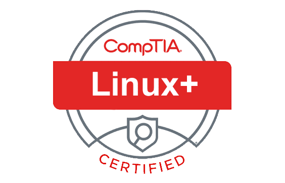 Comptia Certification Training Courses Free Comptia