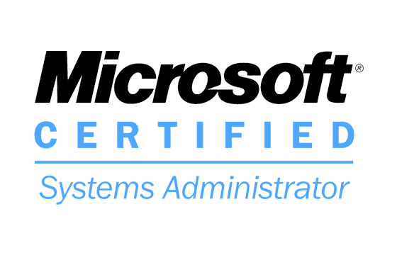 Microsoft Certification Training Courses - Free Microsoft