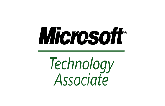 Microsoft Technology Associate