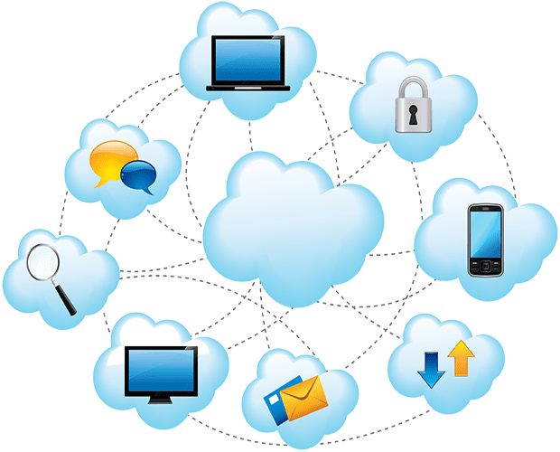 CLO-001: CompTIA Cloud Essentials Training Course