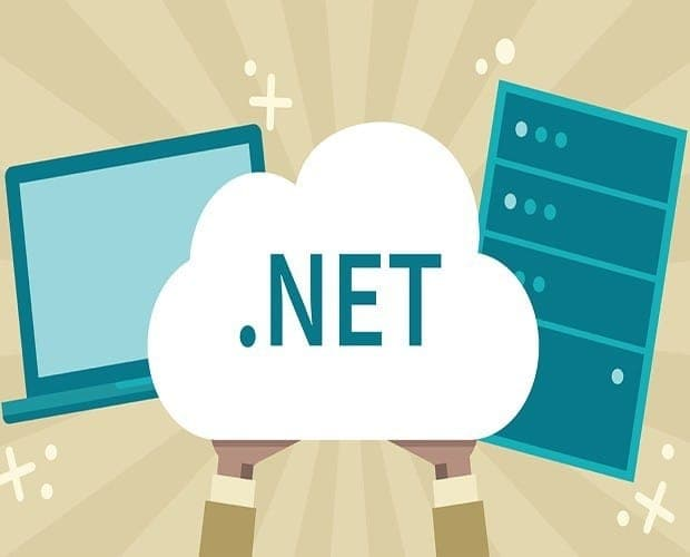 70-486: MCSD Developing ASP.NET MVC Web Applications Training Course