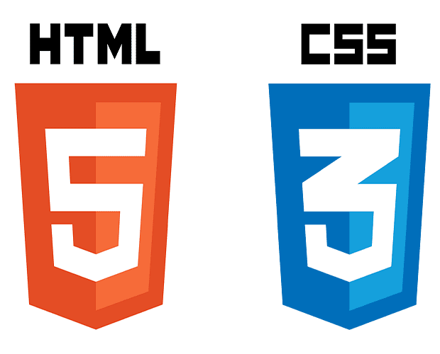 70-480: MCSD Programming in HTML5 with JavaScript and CSS3 Training Course