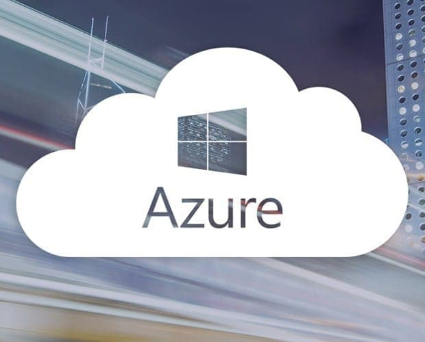 70-532: Developing Microsoft Azure Solutions Training Course