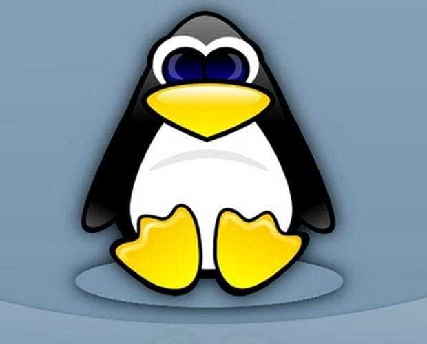 Entry Level Linux Essentials Certificate of Achievement