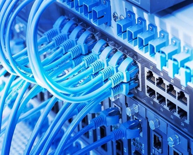 200-105: ICND Interconnecting Cisco Networking Devices Part 2 Training Course