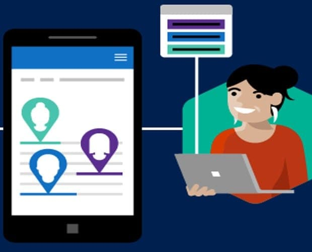 Microsoft Dynamics 365 customer engagement Online Deployment