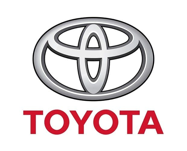Lean Management Professional | Applications of Toyota TPS