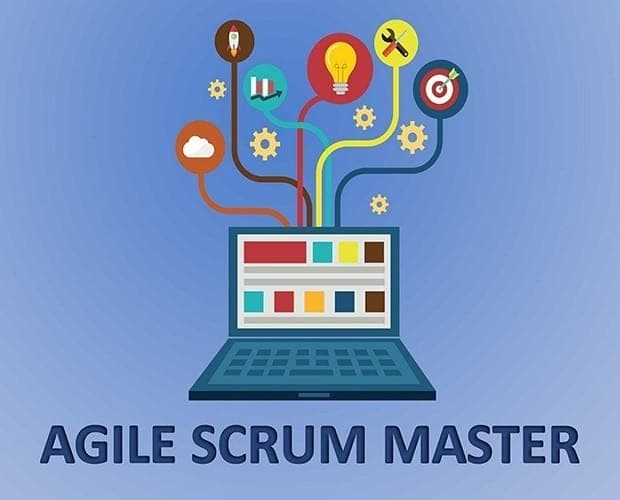 Agile Scrum Case Studies Course
