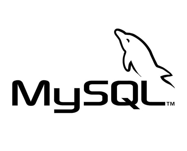 Create, Use and Handle a MySQL Database from Scratch