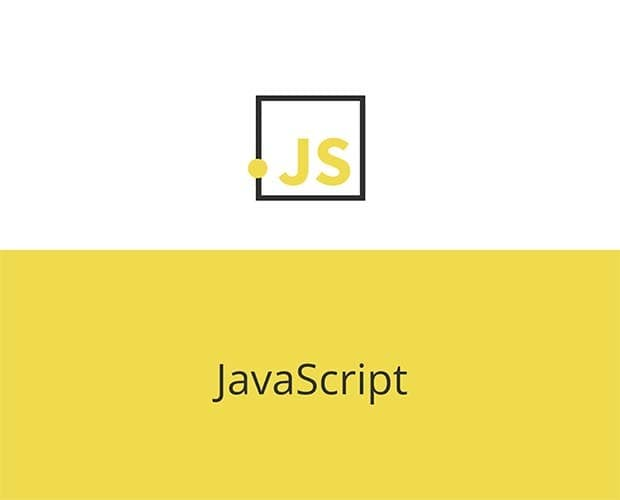 Understanding Weird Parts of JavaScript