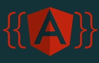 AngularJS: Complete Guide to Learn and Understand