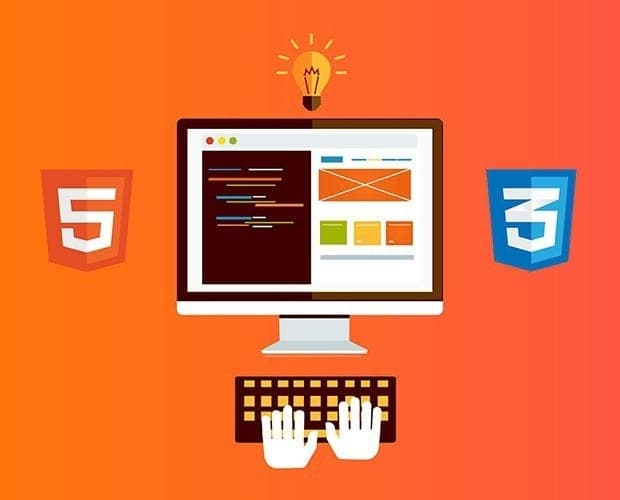 HTML and CSS3 for Building Responsive Real World Websites