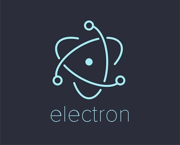 The Complete Developer Course: Electron for Desktop Apps
