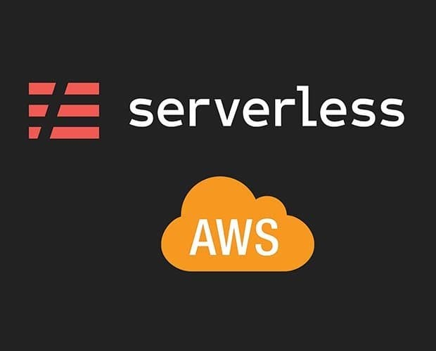 Computing with AWS Serverless APIs & Apps