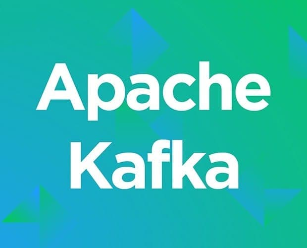 Apache Kafka Connect Framework with Hands-on Training Complete Course