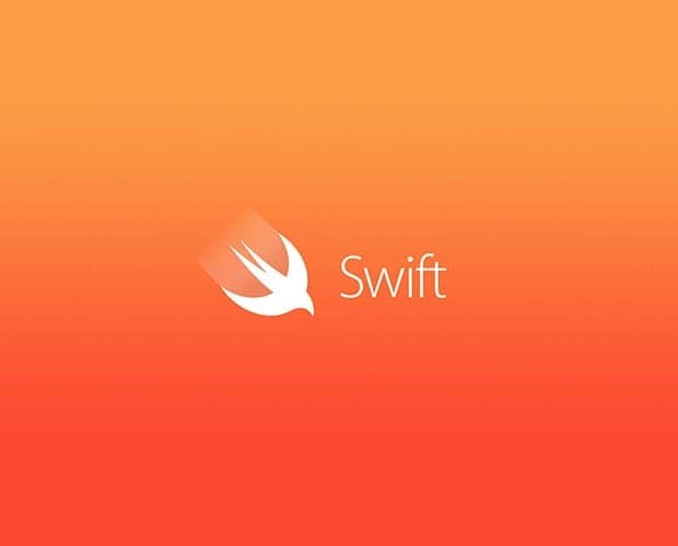 Create Mac Apps: Swift 3 and Xcode 8 OS X