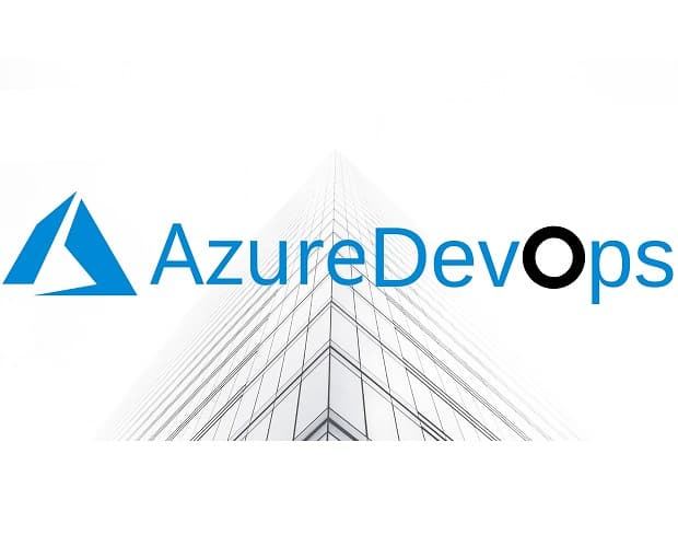 AZ-400: Microsoft Azure DevOps Solutions Training Course