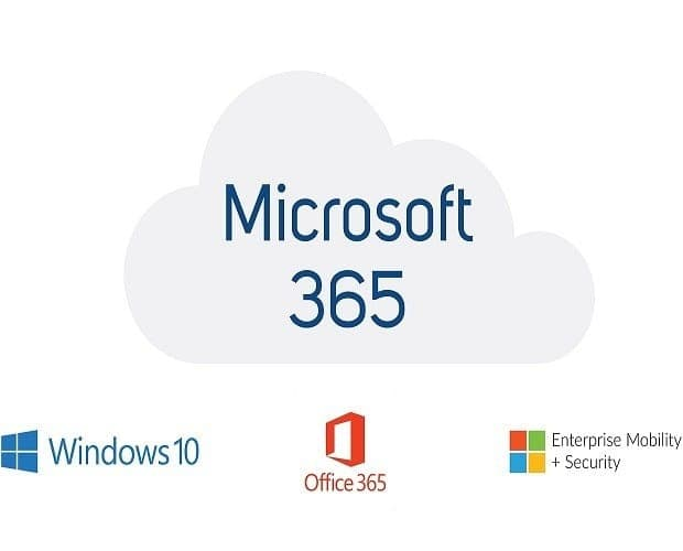 MS-900: Microsoft 365 Fundamentals Training Course