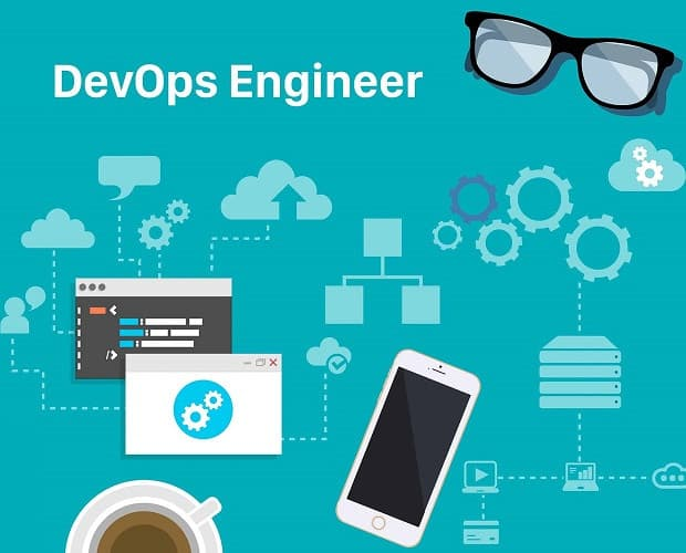 AWS DevOps Engineer -  Professional (DOP-C01)