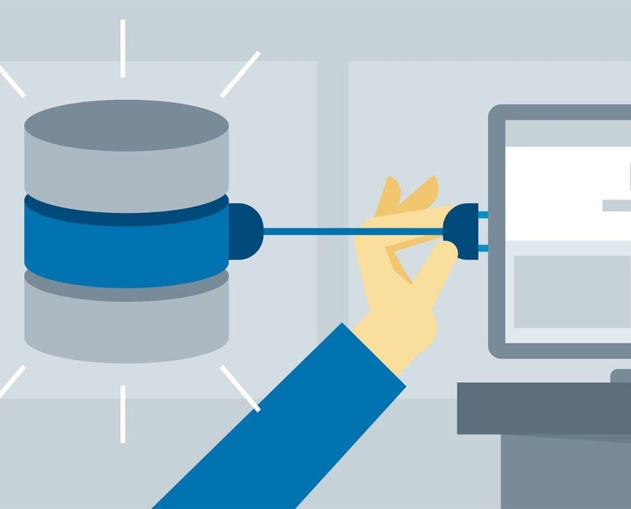 Learn Structured Query Language Using MySQL Database IT Cert